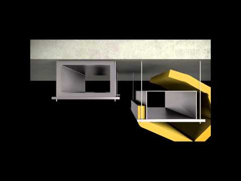 Kingspan KoolDuct® Introduction