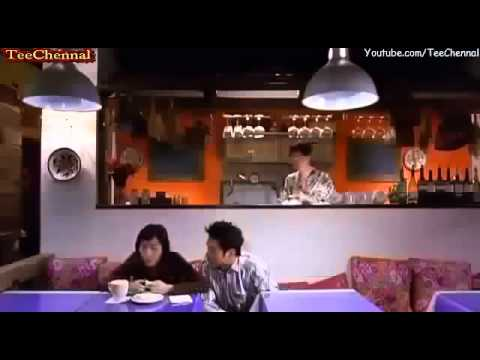 Perfect Plan Korean Drama English Subtitles Full Movie