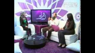 برنامج المرأة في القانون | الطلاق