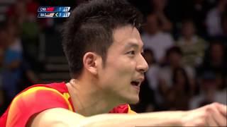 Video Highlight Olympic LonDon 2012  Cai Yun FuHaiFeng MP3, 3GP, MP4, WEBM, AVI, FLV Agustus 2018