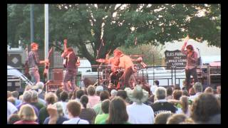 Download Lagu Scythian - Greek Fiddle - Iowa Irish Fest 2011 Mp3