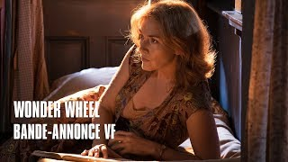 Nonton Wonder Wheel   De Woody Allen Avec Kate Winslet Et Justin Timberlake   Bande Annonce Vf Film Subtitle Indonesia Streaming Movie Download