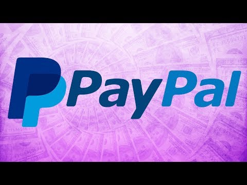 How PayPal Became the Internet s Payment System