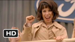 Nonton Made in Dagenham Official Trailer #2 - (2010) HD Film Subtitle Indonesia Streaming Movie Download