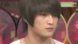 Download Lagu Jaejoong . . . What Makes You Beautiful Mp3