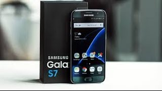 Samsung Galaxy S7 Hidden FeaturesPlease Subscribe to my channel to get more video tutorials. You​Tube Channel: http://goo.gl/fpjLKTEmail: moul.kakada@gmail.comBlog: http://www.moulkakada.blogspot.comFacebook Page: https://www.facebook.com/LearnsTipsCopyright © Moul Kakada, 2016. All Rights Reserved.