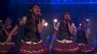 Download lagu Jkt48 Dreamin Girls Mp3