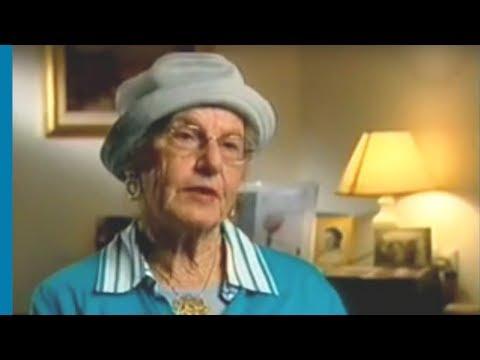 לשרוד את השואה: סיפורה של סופי אנגלסמן