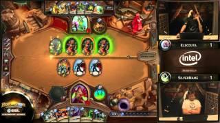 SilverName vs Elscouta, game 1