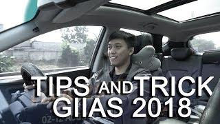 Video Tips Borong Mobil di GIIAS 2018 MP3, 3GP, MP4, WEBM, AVI, FLV Agustus 2018