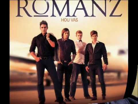Romanz – Angels