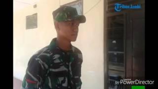 Video Ingat Firman Anak SAD yang Ikut Tes TNI, Lihat Gagahnya Ia Sekarang MP3, 3GP, MP4, WEBM, AVI, FLV Maret 2018