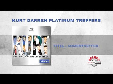 Kurt Darren – Platinum Treffers Sample