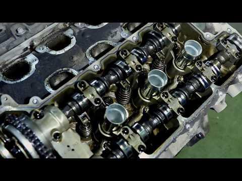 Кадиллак srx двигатели фотография