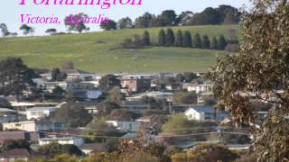 Portarlington Australia  city pictures gallery : Portarlington Australia Slideshow
