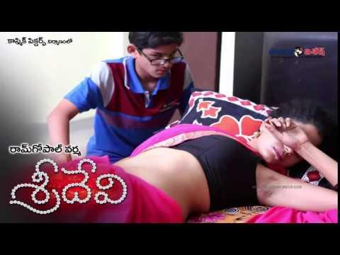 Video RGV Sridevi Latest Trailer download in MP3, 3GP, MP4, WEBM, AVI, FLV January 2017