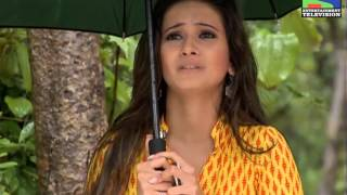 Anamika - Episode 148 - 19th June 2013