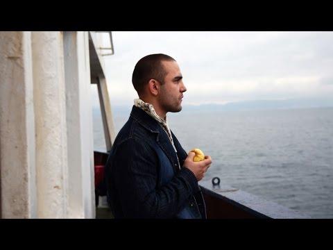 Рекомендации морякам: как вести себя с проблемными судовладельцами