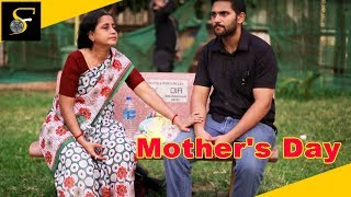 Video Touching Story Of A Mother - Mother's Day | Based On Real Life Story MP3, 3GP, MP4, WEBM, AVI, FLV April 2019