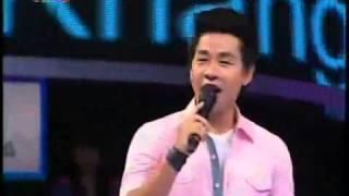 [Full] Trò Chơi âm Nhạc 2013 Ngày 22/5/2013 (P1/5)