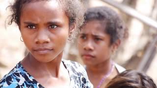 World Neighbors' work in Timor-Leste