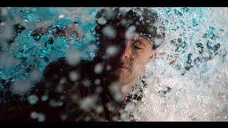 Horas Contadas | The Finest Hours (2016) - Trailer Subtitulado