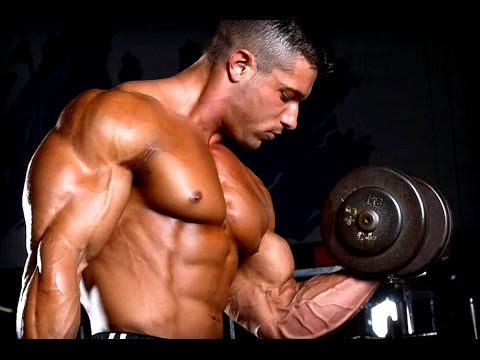 ☣ # 34 BEST BODYBUILDING/Workout/Cardio/Running/Training/Gym MOTIVATION MUSIC/Songs ☣