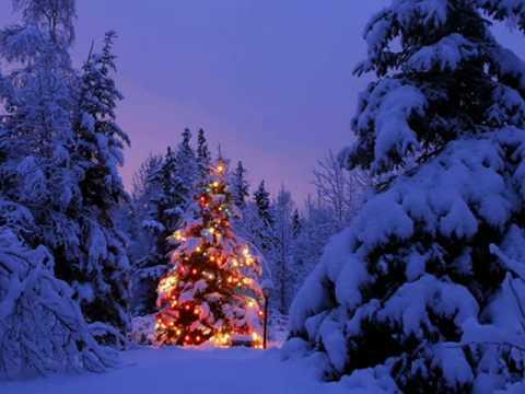 Tekst piosenki Coldplay - Have Yourself A Merry Little Christmas po polsku