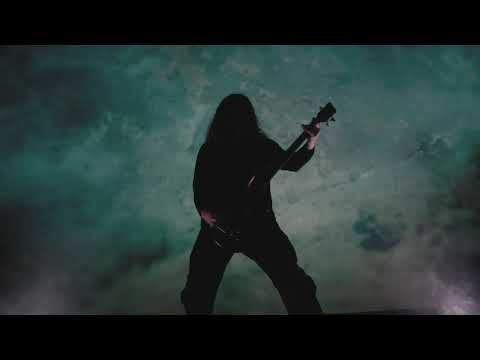 DISBELIEF - The Ground Collapses OFFICIAL VIDEO