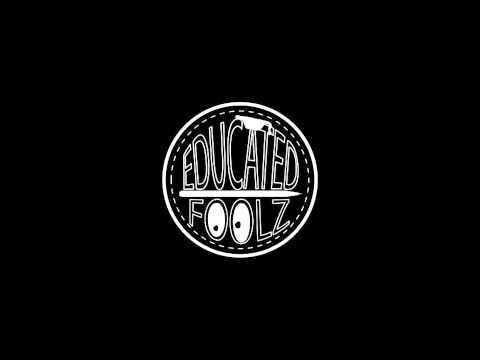 Danny Dorito ft Nartz & J Littles - Everything I Want [PROD NICKSTEZ]