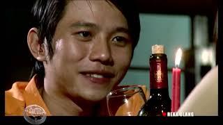 Video Solusi 202 - Kisah Nyata Wanita yang Disiksa Pasangannya Lahir dan Batin (Stella Wuwungan) MP3, 3GP, MP4, WEBM, AVI, FLV Juli 2018