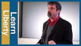 Social Security vs. Private Retirement Accounts Video Thumbnail