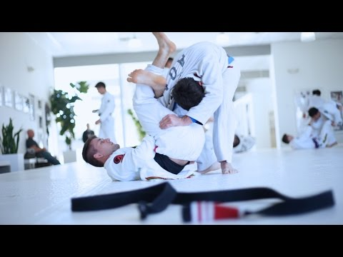 Mendes Bros | 30+ MINUTES OF SPARRING | Art of Jiu Jitsu Academy