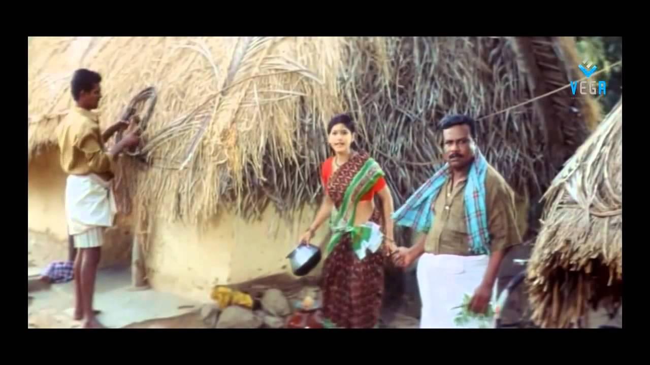 Vadivelu comedy – Tamil Movie Superhit Comedy Scene -2