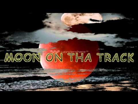 Chicago footwork music 2014 - DJ MOON ON THA TRACK - (WALA CAM)