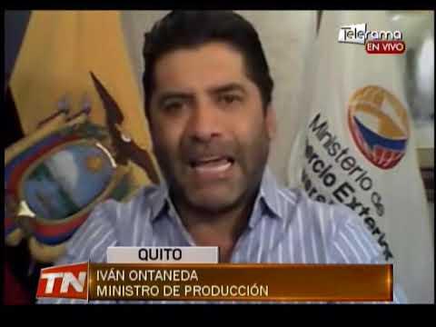 Iván Ontaneda