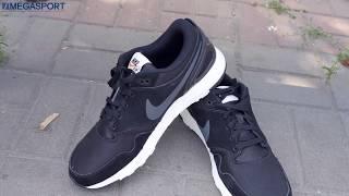 Nike Men's Air Imperiali Shoe - фото