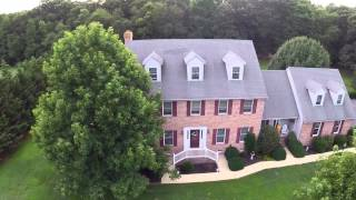 Delmar (MD) United States  City new picture : 28822 Adkins Rd Delmar, MD HOME FOR SALE