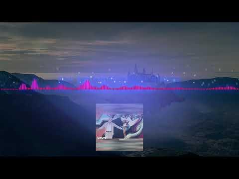 Pitbull - Better On Me (official) ft. Ty Dolla $ign