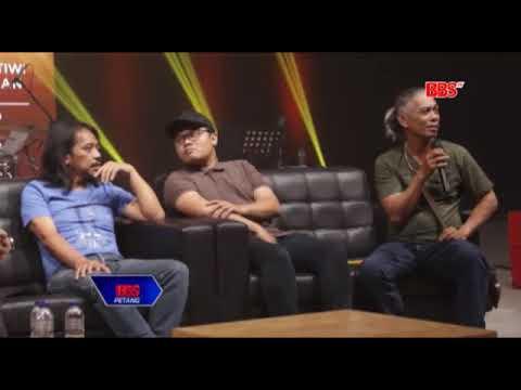 BBS Petang - Dewa Budjana akan rilis album solo
