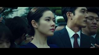 Nonton The Truth Beneath Official Int L Teaser Trailer Film Subtitle Indonesia Streaming Movie Download