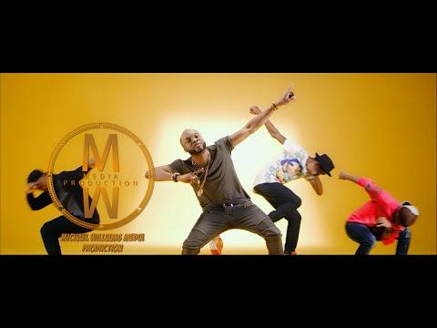 Mo'Blow - Wiggle Remix (feat. CDQ & Orezi)