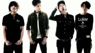 ONE OK ROCK - Riot!!