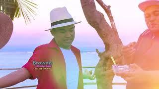 Video BROWNIS - Tuna Masak Sambal Matah Ala Igun, Ruben, Anwar (13/5/18) Part 4 MP3, 3GP, MP4, WEBM, AVI, FLV Maret 2019