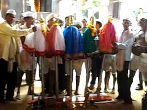 Kunkeshwar Jatra, Indian culture,spiritual tourism indian temple  indian villages west coat india (видео)
