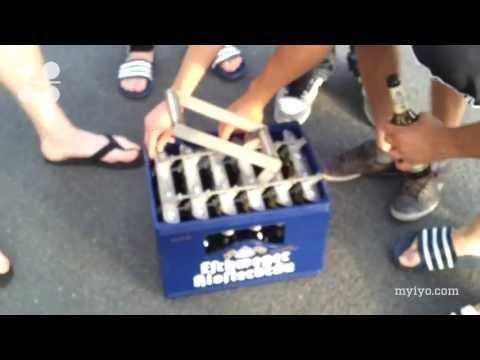 funny beer bottle opener HD