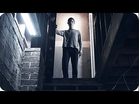 MR MERCEDES Trailer SEASON 1 (2017) Stephen King Audience Series