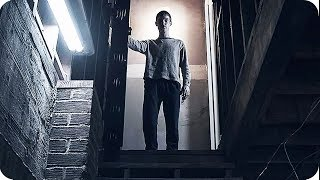 Mr. Mercedes Season 1 Trailer - 2017 Audience Network Series starring Brendon Gleeson, based on a Story by Stephen KingSubscribe: http://www.youtube.com/subscription_center?add_user=serientrailermpFolgt uns bei Facebook: https://www.facebook.com/SerienBeiMoviepilotAbout the Mr Mercedes Series TrailerA demented serial killer taunts a retired police detective with a series of lurid letters and emails, forcing the ex-cop to undertake a private, and potentially felonious, crusade to bring the killer to justice before he can strike again. Based on the bestselling novel by Stephen King. Directed by Jack Bender (Lost, Game of Thrones) and adapted for television by David E. Kelley. All three serve as Executive Producers.