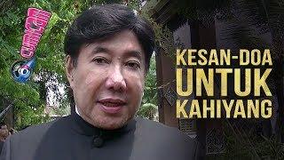 Video Ini Kesan Guruh Soekarnoputra atas Pernikahan Kahiyang-Bobby - Cumicam 10 November 2017 MP3, 3GP, MP4, WEBM, AVI, FLV November 2017