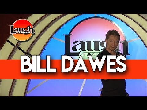 Video Bill Dawes | Nazis | Stand-Up Comedy download in MP3, 3GP, MP4, WEBM, AVI, FLV January 2017